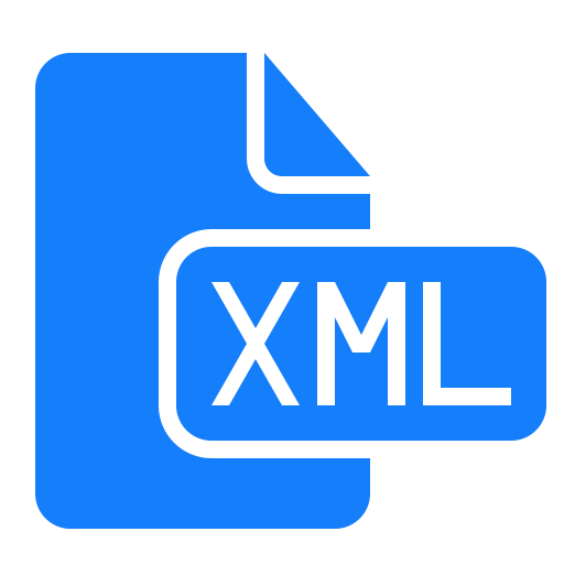 signed_document.xml.p7s